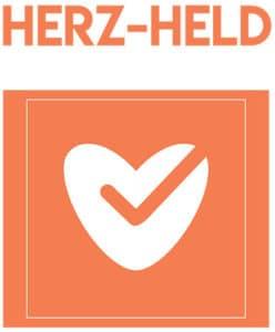 LEMOA medical HERZ-HELD