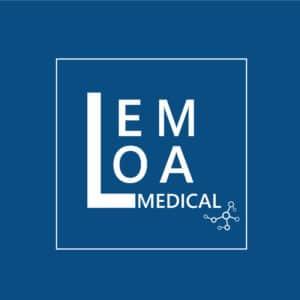 LEMOA medical Software für Ihre Gesundheit